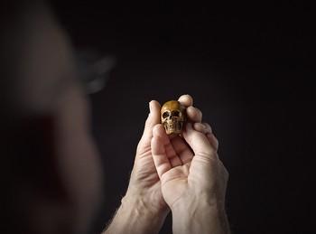 Object Thumb Image
