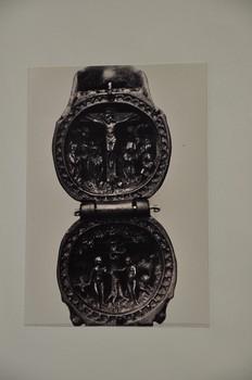 Mirador Object Image