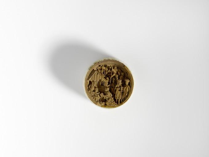 Object Main Image